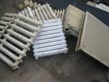 Изкупуваме чугунени радиатори от адрес-Хамалски