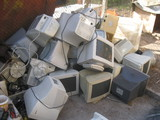 Изкупуваме стари уреди-Хамалски