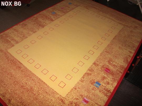 Kилим нов 160-230 | Мебели и Обзавеждане | Хасково