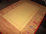 Kилим нов 160-230-Мебели и Обзавеждане