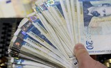 Бързи Кредити  до 5000 лева-Заеми, Кредити