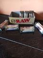Ролер за навивни цигари-Тютюневи изделия