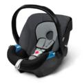 Столче за кола Cybex Aton Cobblestone grey-Столчета за кола