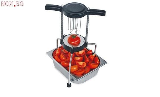 Ръчна резачка за домати | Кухненски роботи | Кърджали