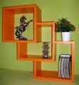Етажерка - Оранж-Мебели и Обзавеждане