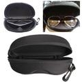 Калъф за очила кейс протектор за слънчеви очила стандартен р-Дамски Слънчеви Очила