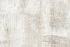 Помощна маса - Антично Бяло | Мебели и Обзавеждане  - Пловдив - image 6