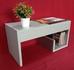 Помощна маса - Сив металик | Мебели и Обзавеждане  - Пловдив - image 0