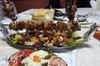 НОВА ГОДИНА 2018 В СЪРБИЯ, HOTEL RESAVA 2* - САМО ЗА 210 ЛВ. | В чужбина  - Пловдив - image 0