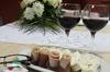 НОВА ГОДИНА 2018 В СЪРБИЯ, HOTEL RESAVA 2* - САМО ЗА 210 ЛВ. | В чужбина  - Пловдив - image 1