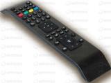 NEO RC4800 VESTEL - дистанционно управление за LED LCD телевизори-Телевизори