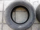 Продавам 4бр. зимни гуми MICHELIN Alpin 195 / 65  R15-Гуми
