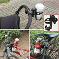 Държач поставка стойка за бутилка за детска количка или колело-Аксесоари