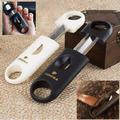 Резачка за пури ножица машинка за V образно рязане-Тютюневи изделия