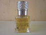 Champs Elysees Parfum by Guerlain 30ml. | Дамски Парфюми  - Видин - image 1