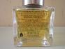 Champs Elysees Parfum by Guerlain 30ml. | Дамски Парфюми  - Видин - image 2