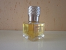 Champs Elysees Parfum by Guerlain 30ml. | Дамски Парфюми  - Видин - image 5