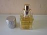 Champs Elysees Parfum by Guerlain 30ml. | Дамски Парфюми  - Видин - image 4