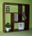 Етажерка за стена-Мебели и Обзавеждане