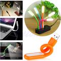 Мини USB лампа за лаптоп таблет преносима нощна LED лампа-Чанти за IT Продукти