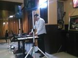 DJ, Водещ сватби, всякакви тържества и мероприятия-Певци и Музиканти