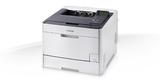 Canon i-SENSYS LBP7660Cdn Цена: 120.00 лв-Принтери