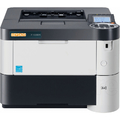 UTAX P-4030 DN Цена: 140.00 лв-Принтери