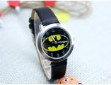 Часовник Batman-Аксесоари