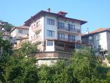 """Къща за гости """"Момчил юнак"""", село Момчиловци-На планина"""