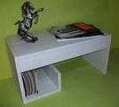Помощна маса - Олива-Мебели и Обзавеждане