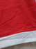 Дамски костюм на Снежанка театрален коледен сукман рокля | Дамски Рокли  - Добрич - image 2