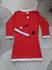Дамски костюм на Снежанка театрален коледен сукман рокля | Дамски Рокли  - Добрич - image 4