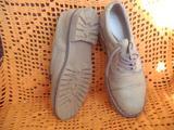 Мъжки обувки-Официални Мъжки Обувки