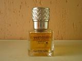 Champs Elysees Parfum by Guerlain 30ml.-Дамски Парфюми