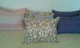 Продавам възглавници с размер 50 х 70см-Мебели и Обзавеждане