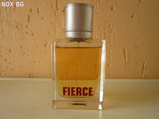 FIERCE by Abercrombie & Fitch Cologne for men | AS - лосион за бръснене | Видин