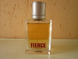 FIERCE by Abercrombie & Fitch Cologne for men-AS - лосион за бръснене