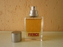 FIERCE by Abercrombie & Fitch Cologne for men | AS - лосион за бръснене  - Видин - image 3