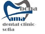 Иследване   за фокалната инфекция в областа на зъбите!-Клиники
