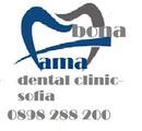 Зъбни имплати в стоматологичен център  ФАМА БОНА!-Здраве и Красота