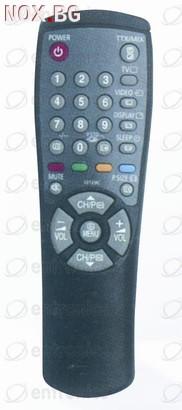 SAMSUNG AA59-10129C - дистанционно за телевизор | Телевизори | Русе