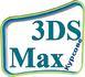 Компютърни курсове в София: AutoCAD 2D и 3D   Курсове  - София-град - image 1