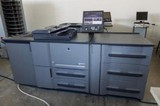 KONICA MINOLTA BIZHUB Pro 1051 Цена: 5500.00 лв-Копирни машини