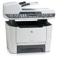 HP LASER JET M2727 NF mfp Цена: 240.00 лв-Принтери