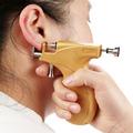 Пистолет за безболезнено и безопасно пробиване на уши-Други Аксесоари