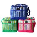 Термо чанта за плаж пикник къмпинг хладилна чанта за храна и-Лов и Риболов