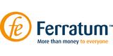 Бързи кредити на изключителни условия-Заеми, Кредити