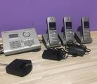 Ретро телефони Siemens-Мобилни Телефони