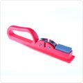 Ръчен уред с брус за заточване на ножове и ножици-Други