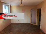 Под наем 2-стаен Красно село необзаведен до пазара 230 евро-Апартаменти